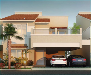 2769 sqft, 4 bhk Villa in Builder Project kuniyamuthur, Coimbatore at Rs. 1.1811 Cr