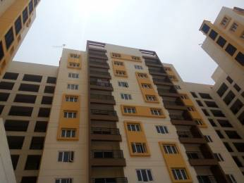 1400 sqft, 2 bhk Apartment in Builder Project Kavundampalayam, Coimbatore at Rs. 70.0000 Lacs