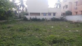 4,573 sq ft  Residential plot in Builder Project