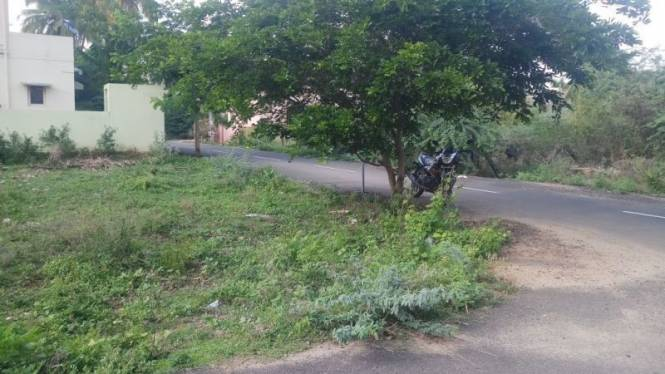 4573 sqft, Plot in Builder Project Vadavalli, Coimbatore at Rs. 89.2500 Lacs