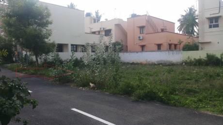 4573 sqft, Plot in Builder Project Gurusamy Nagar, Coimbatore at Rs. 94.3867 Lacs