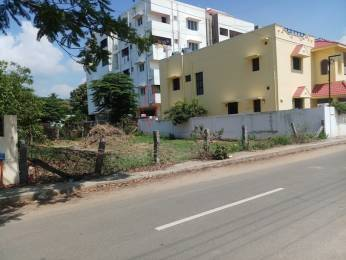 3270 sqft, Plot in Builder Project Vadavalli, Coimbatore at Rs. 1.0500 Cr