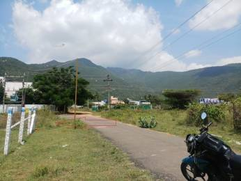 2400 sqft, Plot in Builder Project Vadavalli, Coimbatore at Rs. 27.5000 Lacs