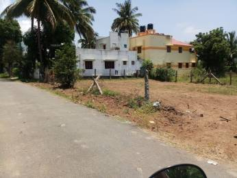 4142 sqft, Plot in Builder Project Vadavalli, Coimbatore at Rs. 47.5000 Lacs