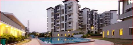3600 sqft, 4 bhk Villa in Builder Project Vedapatti, Coimbatore at Rs. 2.9000 Cr