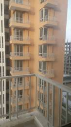 2438 sqft, 4 bhk Apartment in Pioneer Pioneer Park PH 1 Sector 61, Gurgaon at Rs. 1.8500 Cr