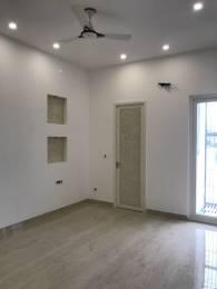 1443 sqft, 3 bhk Apartment in DLF Ridgewood Estate Sector 27, Gurgaon at Rs. 1.4000 Cr