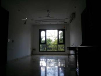 2341 sqft, 3 bhk Apartment in Suncity Heights Sector 54, Gurgaon at Rs. 2.8000 Cr