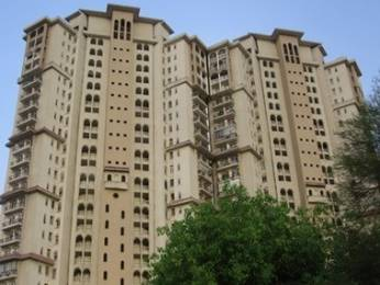 1105 sqft, 2 bhk Apartment in DLF Regency Park 1 DLF CITY PHASE IV, Gurgaon at Rs. 1.1800 Cr