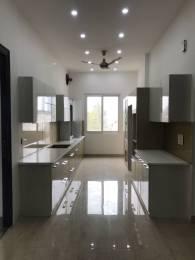 2995 sqft, 3 bhk Apartment in Mahindra Mahindra Luminare Sector 59, Gurgaon at Rs. 3.0000 Cr