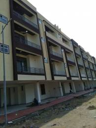 1150 sqft, 3 bhk Apartment in Builder I homes avadhpuri Gandhi Path West, Jaipur at Rs. 25.5100 Lacs