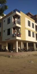 900 sqft, 2 bhk Apartment in Builder I homes avadhpuri Gandhi Path West, Jaipur at Rs. 19.0000 Lacs