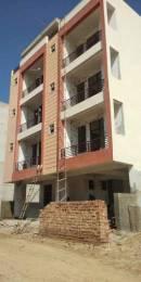1300 sqft, 3 bhk Apartment in Kedia Anandam Jhotwara, Jaipur at Rs. 23.5000 Lacs