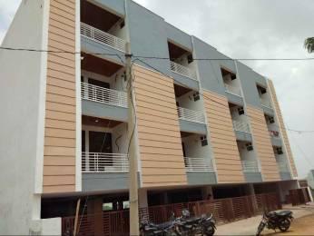 900 sqft, 2 bhk Apartment in Builder I Homes Mahal yojana Jagatpura, Jaipur at Rs. 26.0000 Lacs