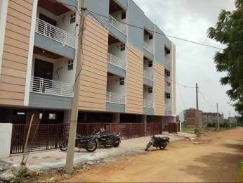 900 sqft, 2 bhk Apartment in Builder I Homes Mahal yojana Jagatpura, Jaipur at Rs. 26.0000 Lacs