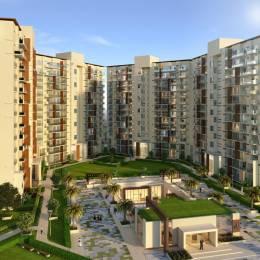 3855 sqft, 4 bhk Apartment in Suncity Jewel of India 1 Malviya Nagar, Jaipur at Rs. 3.7008 Cr