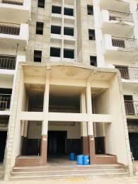 1100 sqft, 2 bhk Apartment in Manglam Aananda Phase II Sanganer, Jaipur at Rs. 34.1000 Lacs