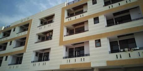 1300 sqft, 3 bhk Apartment in Builder Parth sarthi Mansarovar Extension, Jaipur at Rs. 30.0000 Lacs