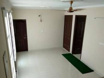 1500 sqft, 3 bhk Villa in Builder Project Sector 116 Mohali, Mohali at Rs. 80.0000 Lacs