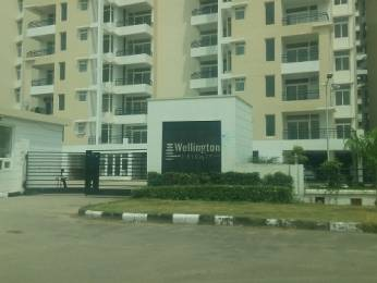 1849 sqft, 3 bhk BuilderFloor in TDI Wellington Heights Extension Sector 118 Mohali, Mohali at Rs. 59.1600 Lacs