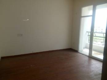 1160 sqft, 2 bhk Apartment in Builder 2 bhk semi furnished Apartment in chandigarh Kharar Mohali, Chandigarh at Rs. 44.0000 Lacs