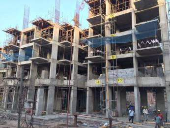 1565 sqft, 3 bhk Apartment in Builder Project Kharar Mohali, Chandigarh at Rs. 68.5473 Lacs