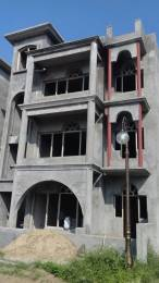 1750 sqft, 3 bhk BuilderFloor in Builder Project Sector 74 A Mohali, Chandigarh at Rs. 65.0000 Lacs
