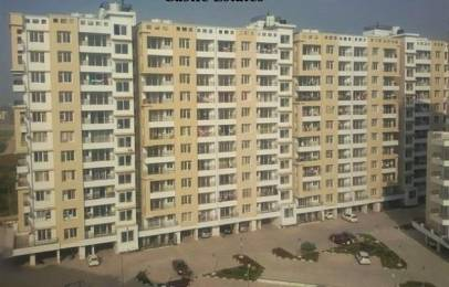 1160 sqft, 2 bhk Apartment in TDI Wellington Heights Sector 117 Mohali, Mohali at Rs. 42.0010 Lacs