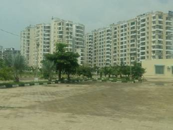 1849 sqft, 3 bhk Apartment in Builder TDI Infrastructure Wellington Heights Extension Sector 117 Mohali Mohali Sector 117 Mohali, Mohali at Rs. 57.3190 Lacs