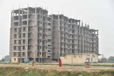 1588 sqft, 3 bhk Apartment in Mona City Sector 115 Mohali, Mohali at Rs. 37.7578 Lacs