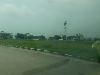 2250 sqft, Plot in TDI Wellington Heights Sector 117 Mohali, Mohali at Rs. 58.0040 Lacs