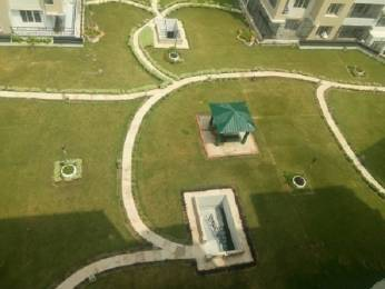 1280 sqft, 2 bhk Apartment in Paras Panorama Sector 126 Mohali, Mohali at Rs. 40.0000 Lacs