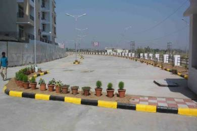 1530 sqft, Plot in Builder plots74 Sector 74 A, Mohali at Rs. 52.0000 Lacs