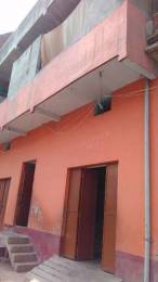 2040 sqft, 4 bhk IndependentHouse in Builder RAJ NARAYAN DWAR Danapur, Patna at Rs. 1.6000 Cr