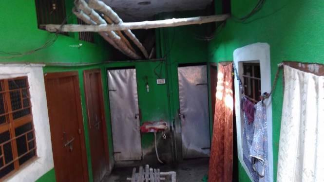 2040 sqft, 4 bhk IndependentHouse in Builder RAJ NARAYAN DWAR Danapur, Patna at Rs. 1.6000 Cr