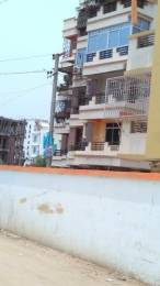 1030 sqft, 2 bhk Apartment in Builder MEEDPROPERTY Bailey Road, Patna at Rs. 42.5100 Lacs