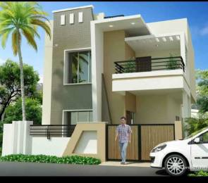 1500 sqft, 4 bhk IndependentHouse in Builder Project Danapur, Patna at Rs. 39.5100 Lacs