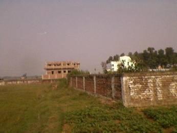 850 sqft, Plot in Builder Project Patna Sahib, Patna at Rs. 4.5000 Lacs
