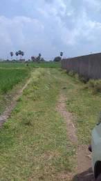 680 sqft, Plot in Builder RIPL phase2 Parsa, Patna at Rs. 8.0000 Lacs