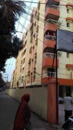 1250 sqft, 2 bhk Apartment in Builder VINDHYACHAL APT ASHIYANA GROUP Boaring Road, Patna at Rs. 70.0000 Lacs