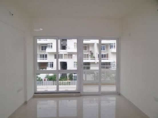 1364 sqft, 3 bhk Apartment in Guardian Eastern Meadows Kharadi, Pune at Rs. 72.0000 Lacs