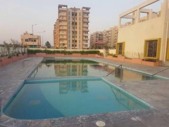 1200 sqft, 2 bhk BuilderFloor in Builder Project Manish Nagar, Nagpur at Rs. 35.0000 Lacs