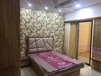 2000 sqft, 4 bhk Villa in Builder Project Manish Nagar, Nagpur at Rs. 30000