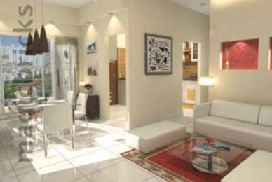 2200 sqft, 3 bhk Apartment in Builder Project Sneha Nagar, Nagpur at Rs. 27000