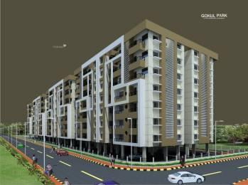 1440 sqft, 3 bhk Apartment in Builder Project Manish Nagar, Nagpur at Rs. 15000