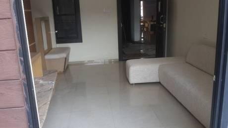 1000 sqft, 2 bhk Apartment in Builder Project Bajaj nagar, Nagpur at Rs. 12000
