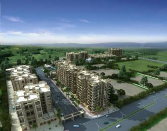1400 sqft, 3 bhk Apartment in Builder Project Shankarpur, Nagpur at Rs. 20000