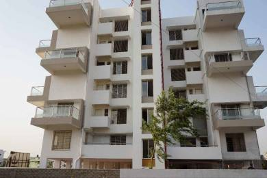 1200 sqft, 3 bhk Apartment in Builder Project Besa, Nagpur at Rs. 45.0000 Lacs