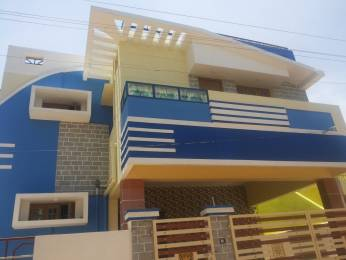3700 sqft, 5 bhk Villa in Builder Project P T Nagar, Madurai at Rs. 1.1500 Cr