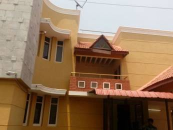 4200 sqft, 4 bhk Villa in Builder Project Ponmeni, Madurai at Rs. 1.6000 Cr